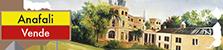 Eduardo Gil – Casas en Venta Valle Real
